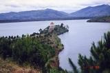 010.Biển Hồ, Pleiku