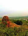 Tháp Bình Định