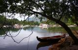 Hầm Hô -Phú Phong