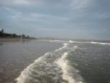 Bãi biển Mũi Né 2009