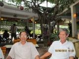Về Quy Nhơn (07/2012)