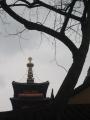 Mái chùa
