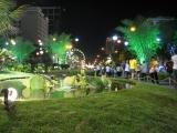 SàiGòn,Tết Canh Dần 2010_1