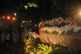 Tết Canh Dần ở Sàigon_2