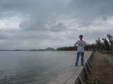 bãi biển Ninh Thuận