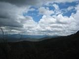 Quần thể Vườn Quốc Gia Núi Chúa