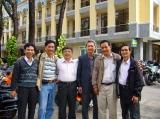 Phan Đình Anh