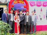 Bình_Mẫn_Hân-Dũng_Hùng_Việt
