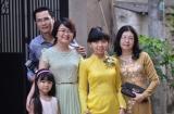 Gia đình (12.2012)