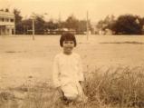Trên Sân Trường CD 1969