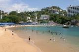Acapulco_5