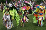 Indian Pow Wow_5