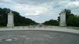 Nghĩa Trang Arlington