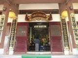Thiền Viện Trúc Lâm Yên Tử