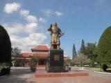 Hoàng Đế Quang Trung