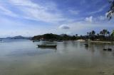 Vịnh Vân Phong_1