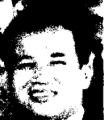 Thầy Trương Ân (1938 - 1997)