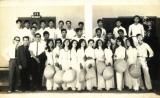 HS của Thầy Dương Minh Ninh -Lớp Đệ Nhị B