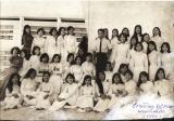 HS của thầy Dương Minh Ninh - Trường Sư Phạm Quy Nhơn 1966