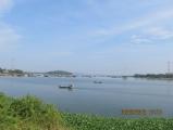 Thăm Thầy Dương Minh Ninh 18/03/2012