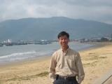 15. Núi ra đa và bờ biển Khu 2