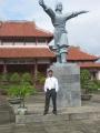 04.12. Cường Để 1967-1974