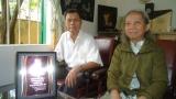 Thầy Độ & Cô Kiều Nhi