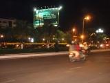 Hoa Xuân Canh Dần 2010 ở Quy Nhơn