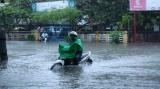 Lũ Lụt Bình Định 11/2010