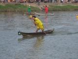 Lễ hội đua thuyền Xuân Nhâm Thìn