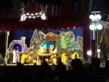Noël 2009 tại Quy Nhơn