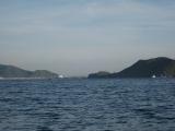 Tàu Mercy Thăm Qui Nhơn 2010