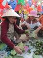 Xuân Canh Dần ở Bình Định