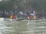 Xuân Tân Mão 2011 ở Tuy Phước