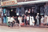 Qui Nhơn, 1965