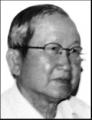 Nguyễn Diêu