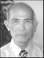 80. Qui Nhơn & Bình Định