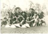Hướng Đạo Việt Nam 1930