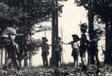 Hướng đạo sinh