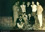Họp bạn Tráng toàn quốc_1969