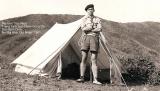 Nguyễn Trác Hiếu Tráng Sinh Núi Bà Hỏa 1961