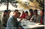 Trại Huấn Luyện California 1986
