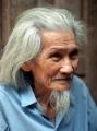 Hữu Loan (1916-2010)