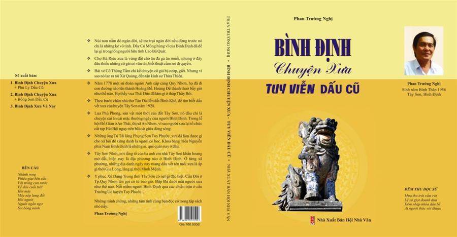 BinhDinhChuyenXua900